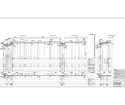 17.2 Лимб 65 СПЧjpg_Page1